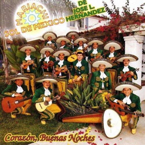 Stream or buy for $9.49 · Corazon Buenas Noches