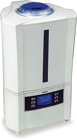 Sogo AIRE-SS2875 - Humidificador-ionizador ultrasónico: Amazon.es ...