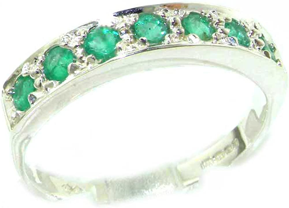 White Mabe Pearl Solitaire Ornate Edged 925 Sterling Silver Ring Size 6 7.5 8 9