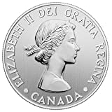 2012 $20 for $20 Fine Silver Coin '12 The Queen's Diamond Jubilee RCM Canadian