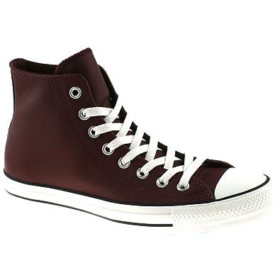 Converse Chuck Taylor All Star Seasonal - Zapatillas unisex: Amazon.es: Zapatos y complementos