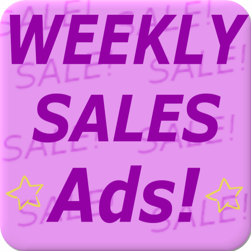 DEVANDY APPS Weekly Sale Ads & Coupons Of All Major Department Stores & Supermarkets (no popup ads) price tips cheap