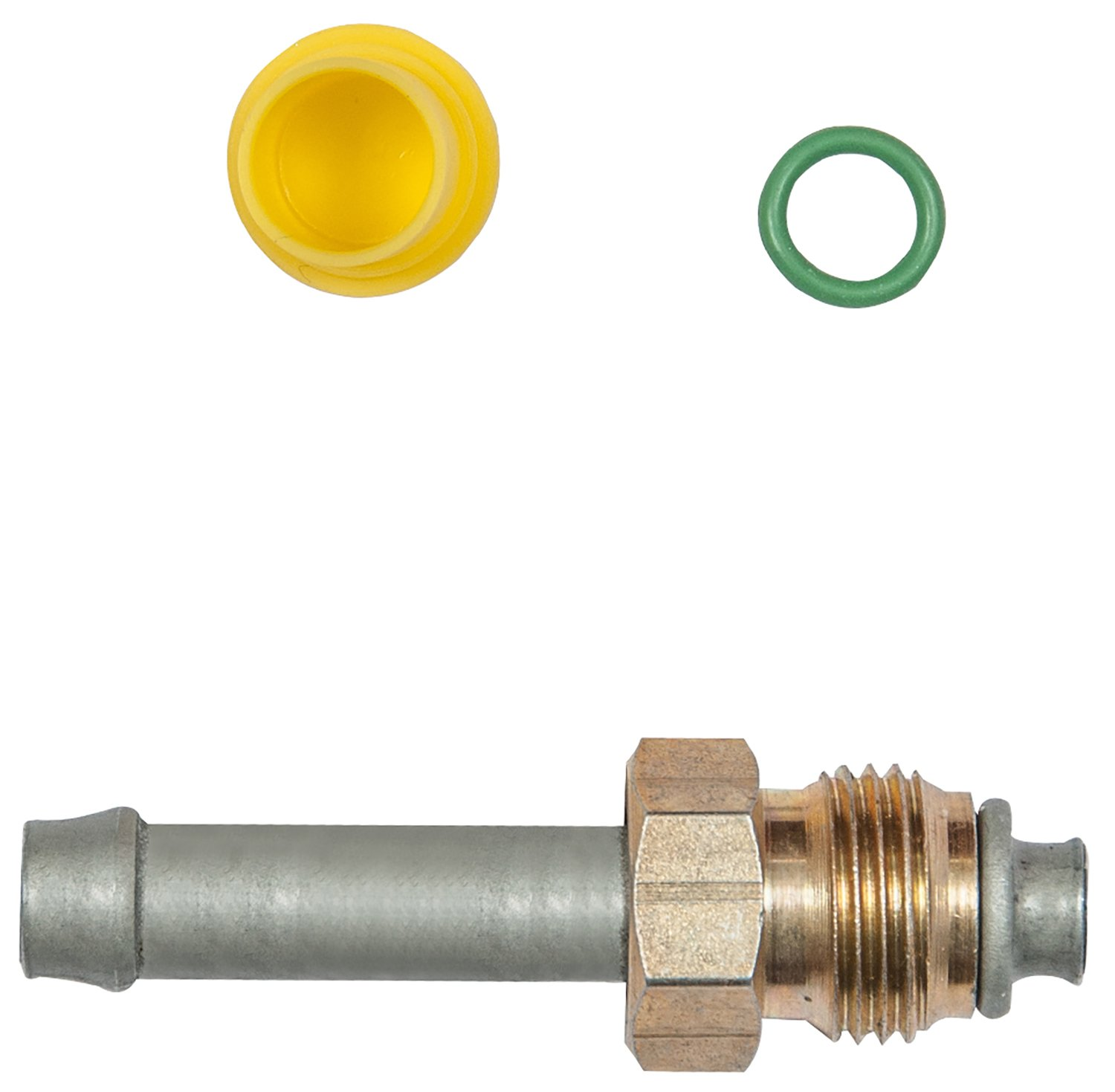 ACDelco 36-349791 Power Steering Return Line End Fitting