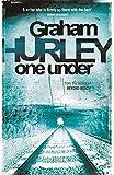 One Under (Di Joe Faraday)