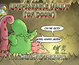 Unspeakable Vault (of Doom), FranCois Launet, 8415153627