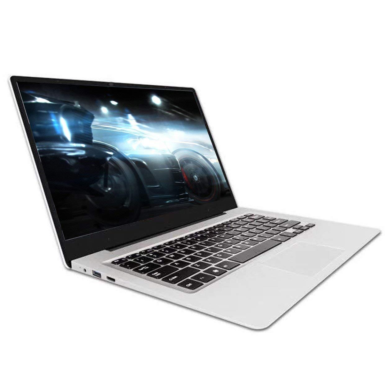 MXECO - Portátil de 15.6