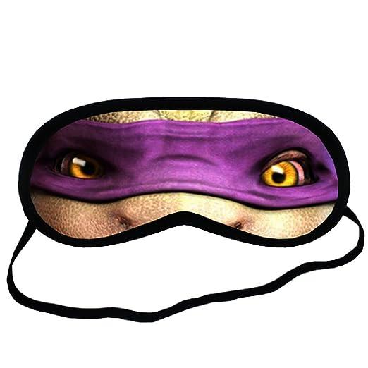 lzme170 Teenage Mutant Ninja Turtles - Donatello Custom ...