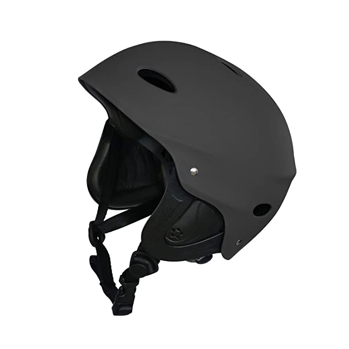 Amazon.com: Vihir - Casco de patinaje con orejas ajustables ...