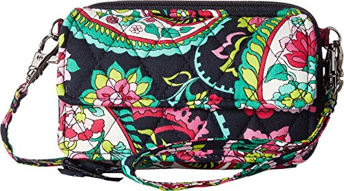 vera-bradley-womens-all-in-one-crossbody-petal-paisley-crossbody-bag