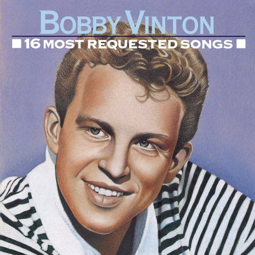Bobby Vinton - ~FromOrig.45-Epic10461 - Zortam Music
