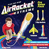 Air Rocket Extreme Pro Value Variety Pack # 104 by Skylight