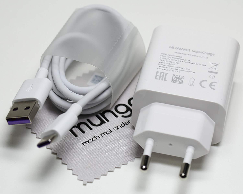 Cargador Rapido para Original Huawei AP81 cable de carga con ...