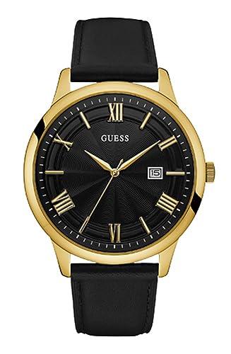 Reloj Guess - Hombre W0972G2