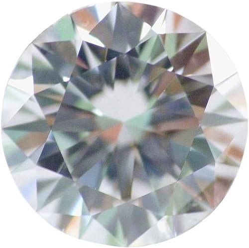 1.04 CT HALF MOON fancy shape diamond fancy color diamond  natural diamond loose diamond