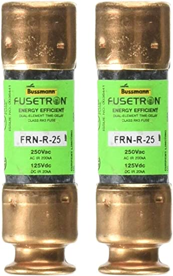 RT25669 FRN50J2R2//S Résistance Fusible 2R2 5/% 0.5 W