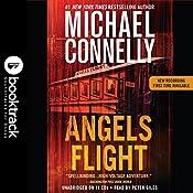 Angels Flight: A Harry Bosch Novel, Book 6 | Michael Connelly
