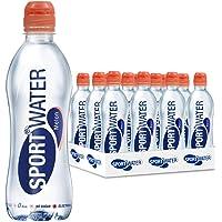 Sport AA Drink Sportwater Melon 0,5L (24 flesjes)
