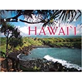 img - for Spectacular Hawaii (Spectacular Series) by Roger G.Rose (2005-12-24) book / textbook / text book
