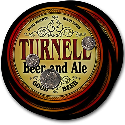 turnell beer