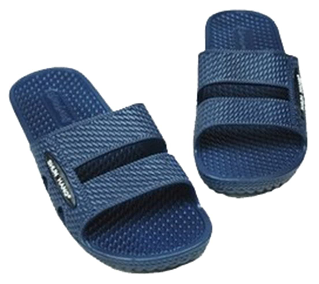Slip Bathroom Slippers Sandals Respeedime Home Slippers Non