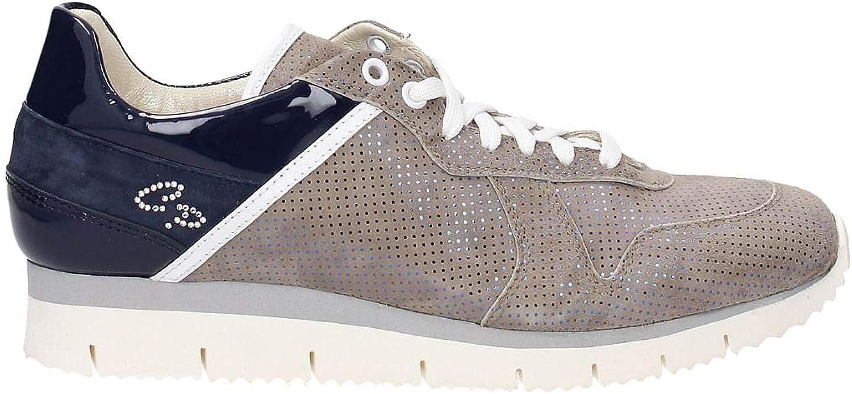 Sneakers Cesare Paciotti Mujer - (ACW12B8678) EU