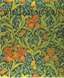 The Designs of William Morris (Miniature Editions)