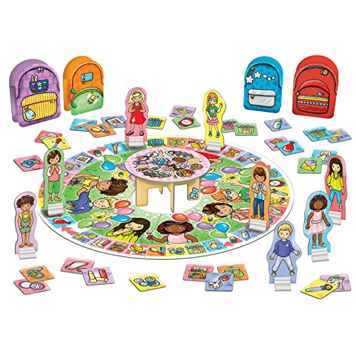4128754950a04 Educational Mathematics And Counting Toys