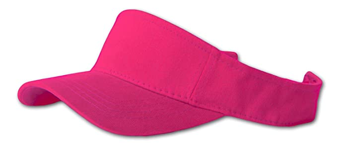 hot pink leather baseball cap suede lot one color visor caps polo