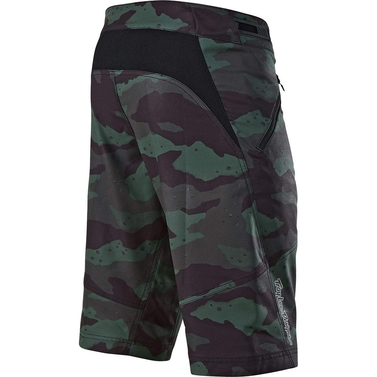 547db73d4 Amazon.com  Troy Lee Designs Skyline Short Shell  Sports   Outdoors