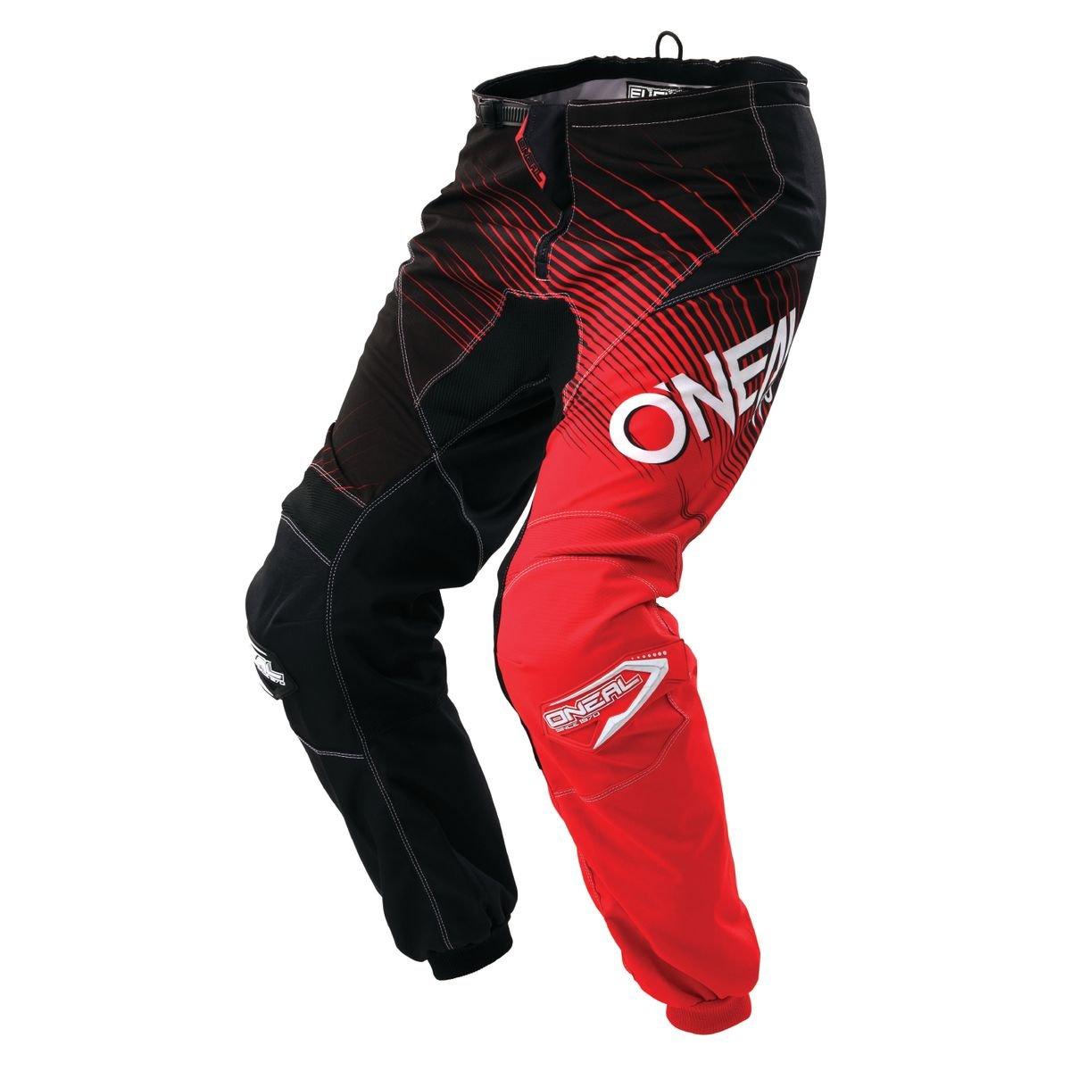Oneal Element 2014 Racewear Motocross Jersey