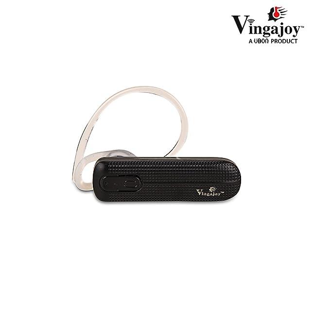 Vingajoy VTH-1023 Bluetooth Headset