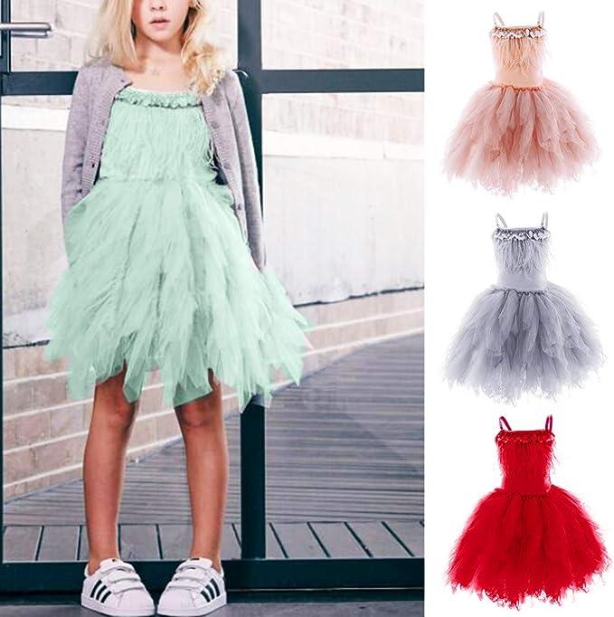 swan-princess-ballerina-dress