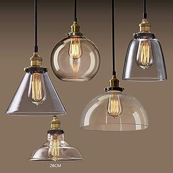 Lampadari Moderni Per Cucina Soggiorno.Lampadario Stile Edison Soggiorno Lampadario Pendente Per
