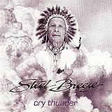 Cry Thunder