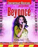 Beyoncé, Penelope Dylan, 1404207120