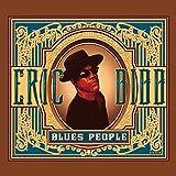 Blues People