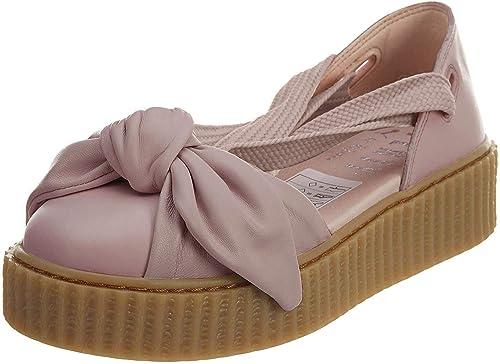 puma sandals womens rihanna