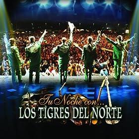 Amazon.com: Ayudame A Creer: Los Tigres Del Norte: MP3 Downloads