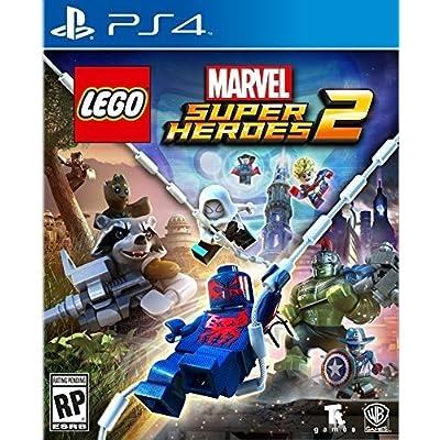 lego-marvel-superheroes-2-playstation