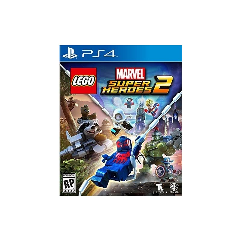 lego-marvel-superheroes-2-playstation