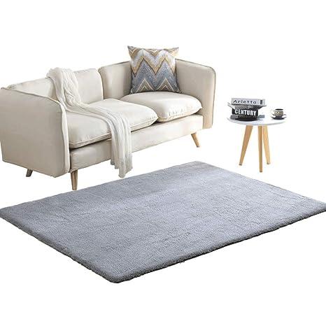 Amazon.com: Carpet HUANGDA Living Room Bedroom Sofa Coffee ...