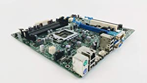 Dell 0F82W Optiplex 9010 MT Motherboard