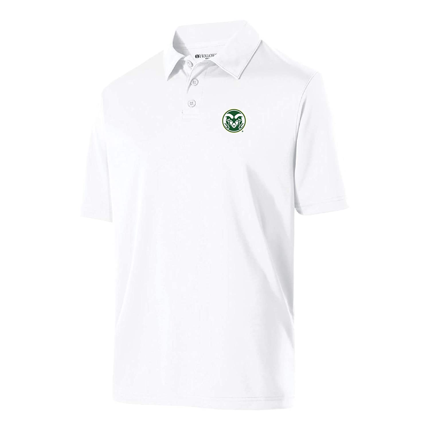Ouray Sportswear Shift Polo para Hombre, Hombre, 66048-239262 ...