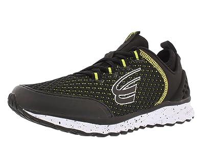 Amazon.com: Spira Phoenix zapatos para correr para hombre ...