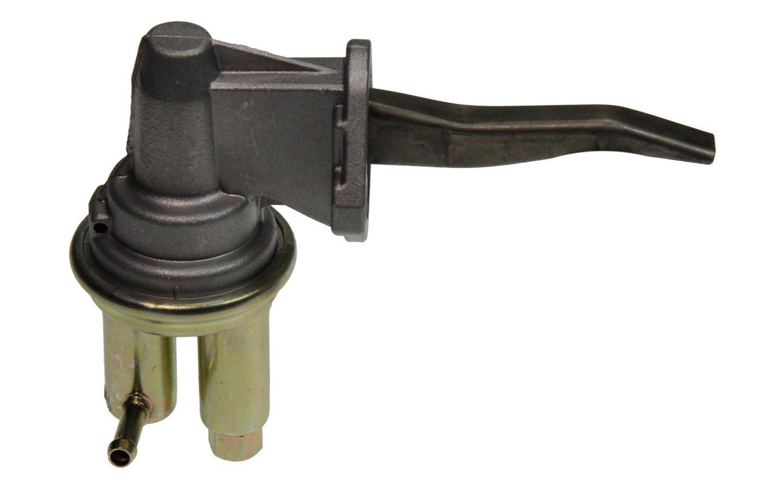 Carter M6505 Mechanical Fuel Pump