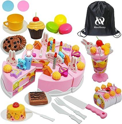 Personalized Fork /& Spoon Set  ~ JEFFREY ~ Stocking Stuffer ~ Balloons ~ Gift