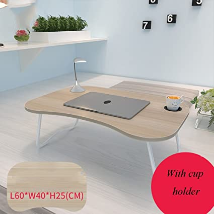 XIA Mesa plegable Mesa de estudio Mesa de comedor Escritorio Mesa de entretenimiento Múltiples colores para