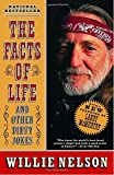 img - for The Facts of Life: and Other Dirty Jokes book / textbook / text book
