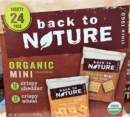 back-to-nature-24-oz-organic-mini-crackers-variety-24-count-crispy-wheat-crispy-cheddar