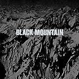 Black Mountain (Vinyl)